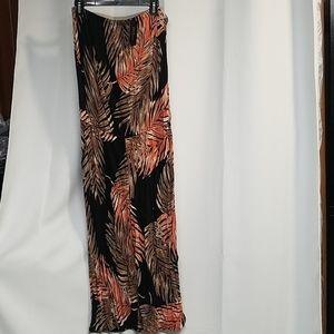 Lascana for Venus sleeveless jumper